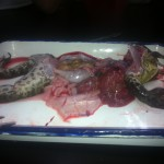 frog dissection 014